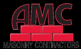 Adena Masonry Contractors