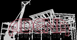 Adena Development