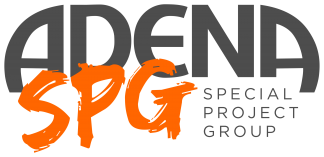 Adena SPG