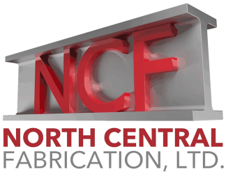 North Central Fabrication