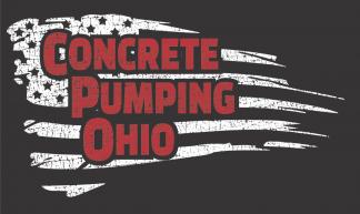 Concrete Pumping Ohio
