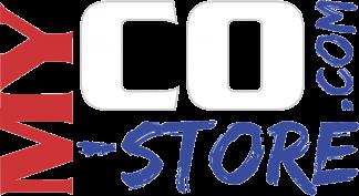 MyCo Store